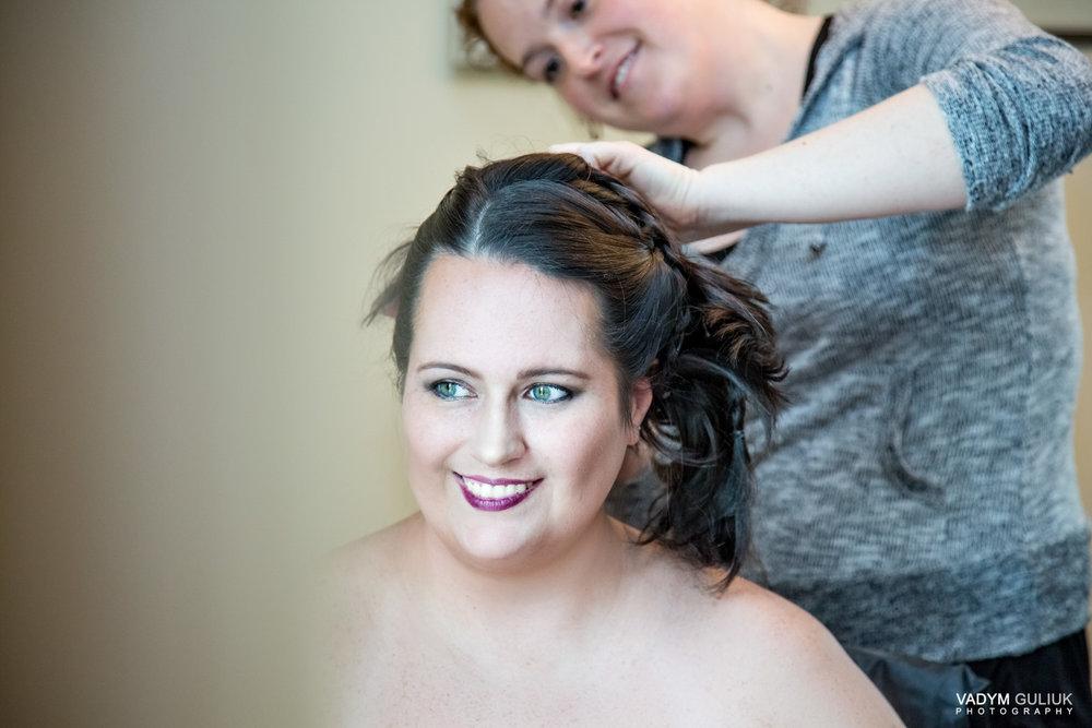 Hair Artistry by Mary - Vadym Guliuk Photography-4.jpg