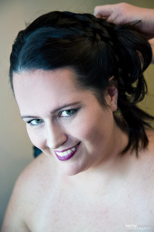 Hair Artistry by Mary - Vadym Guliuk Photography-6.jpg