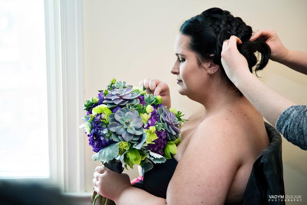 Hair Artistry by Mary - Vadym Guliuk Photography-5.jpg