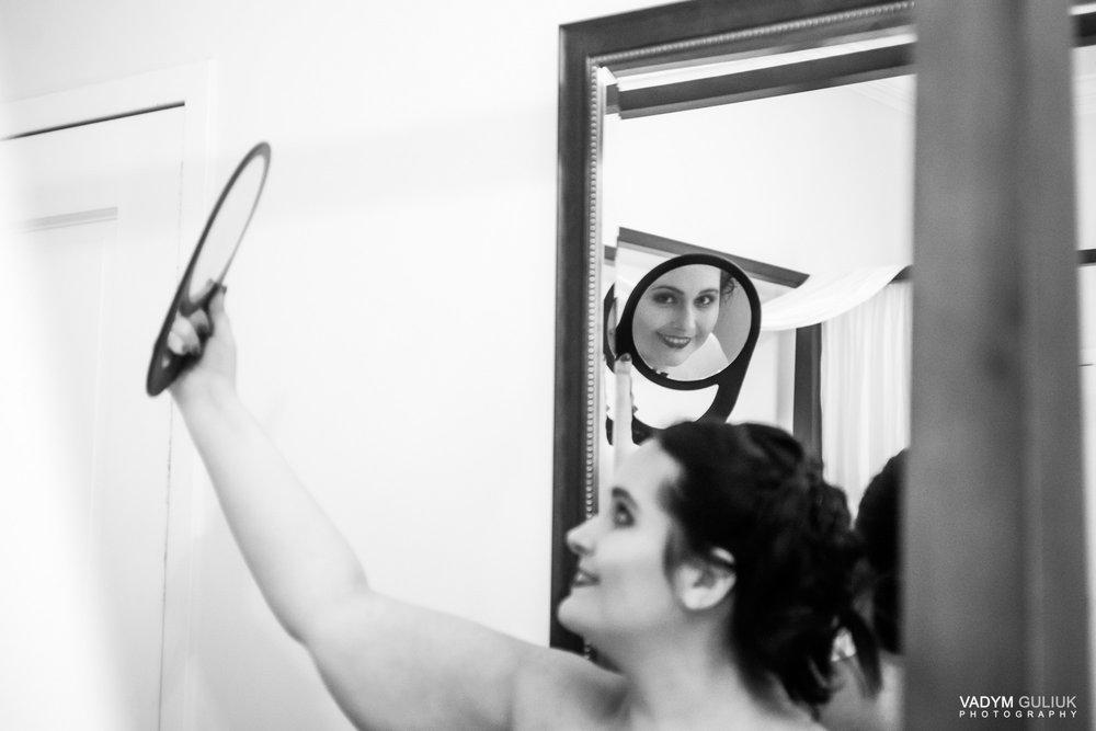 Hair Artistry by Mary - Vadym Guliuk Photography-8.jpg