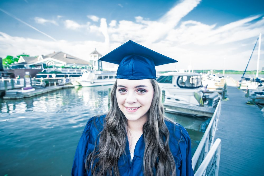 dc+metro+graduation+cap+and+gown+photography+vadym+guliuk-2.jpg
