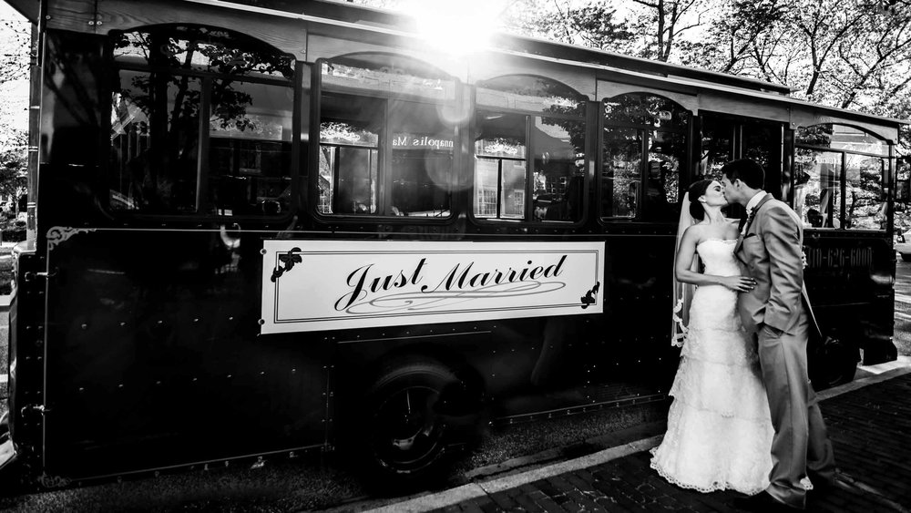 dc+metro+wedding+photography+vadym+guliuk-9871-3-9.jpg