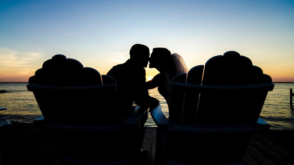 Wedding+Photography+WashingtonDC+Leesburg+NOVA+Weddings+Photographer+Vadym+Guliuk