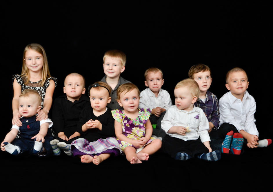 Family Photographer - Vadym Guliuk-2000.jpg