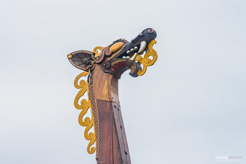 Draken - Vadym Guliuk Photography-26.jpg