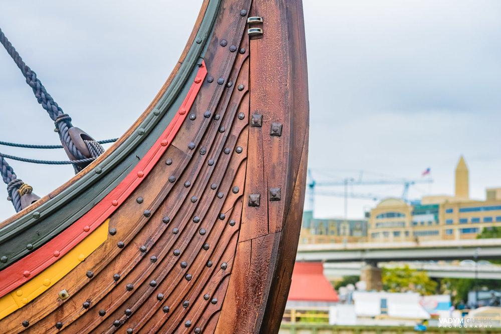 Draken - Vadym Guliuk Photography-27.jpg