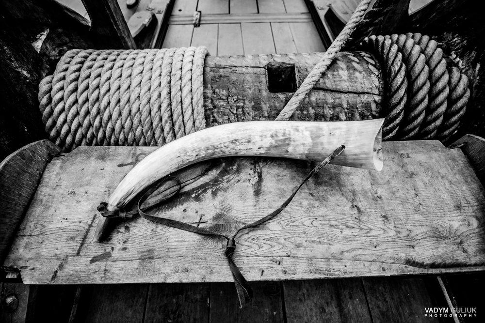 Draken - Vadym Guliuk Photography-39.jpg