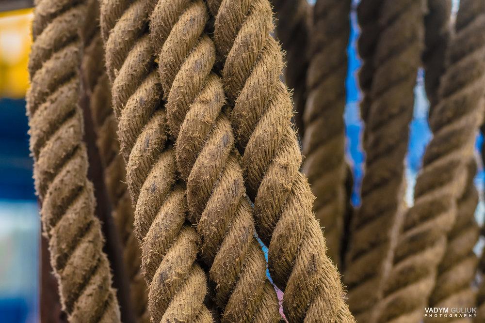 Draken - Vadym Guliuk Photography-45.jpg