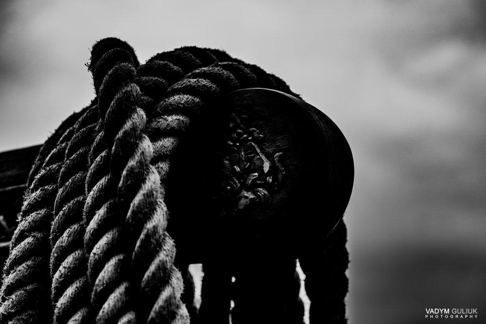 Draken - Vadym Guliuk Photography-46.jpg