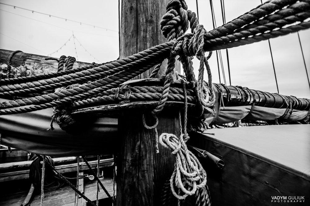 Draken - Vadym Guliuk Photography-64.jpg