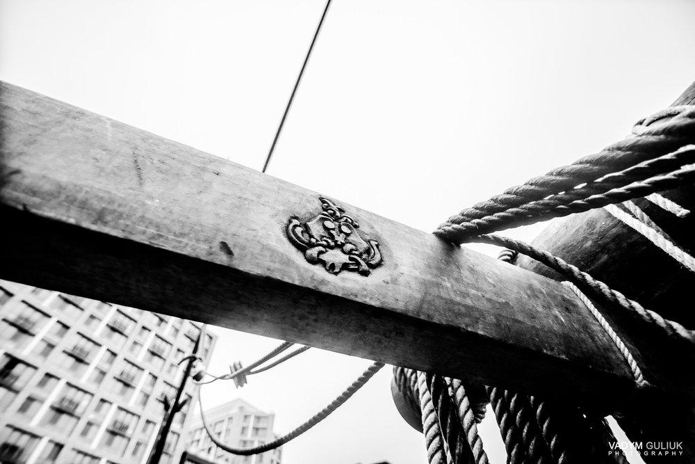 Draken - Vadym Guliuk Photography-63.jpg