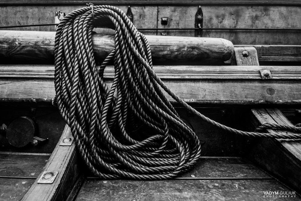 Draken - Vadym Guliuk Photography-66.jpg