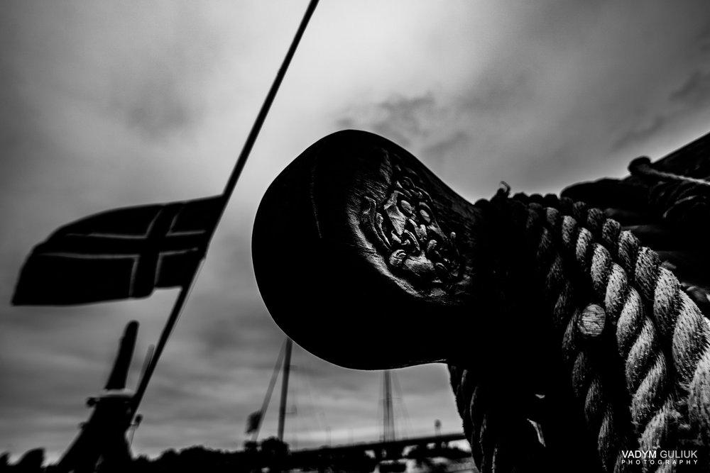 Draken - Vadym Guliuk Photography-68.jpg