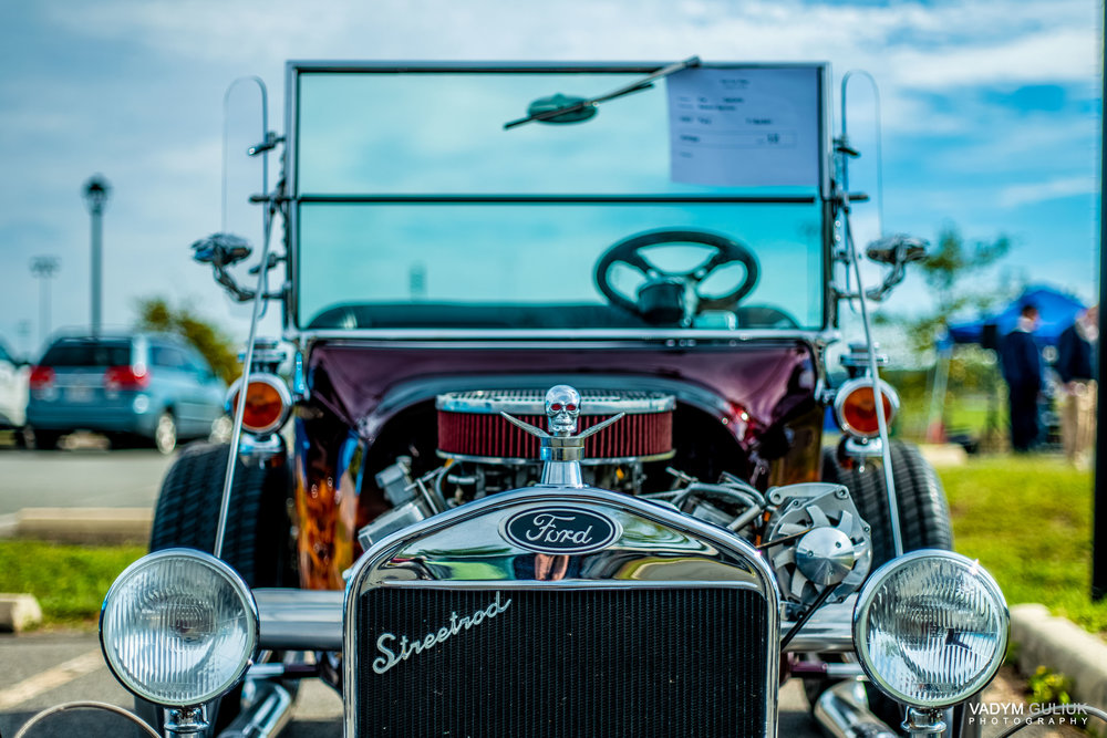 Car Show - Vadym Guliuk Photography-60.jpg