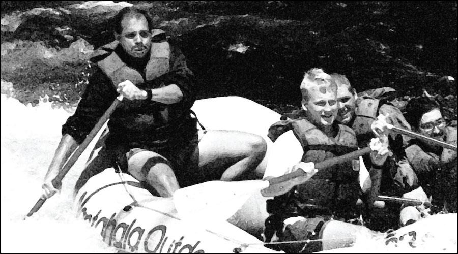 MLL-rafting-web.jpg