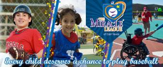 MLL_miracle2.jpg