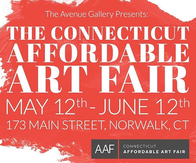 Come join us at the largest fine art buying event of the season! 60+ artists and hundreds of original works will be available. Details in Bio. #artgallery #artshow #painting #monotype #art #norwalk #norwalkct #westport #westportct #newcanaan #stamford #wilton #weston #darien #artevent #drawing