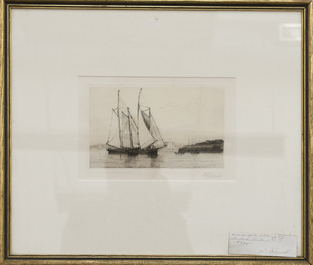 Framed Sailboats.jpg