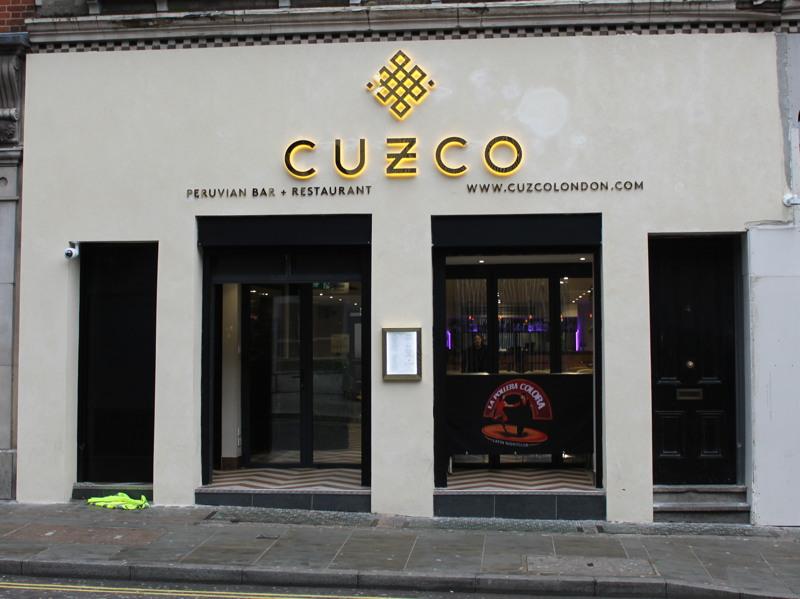 cuzco lb.jpg