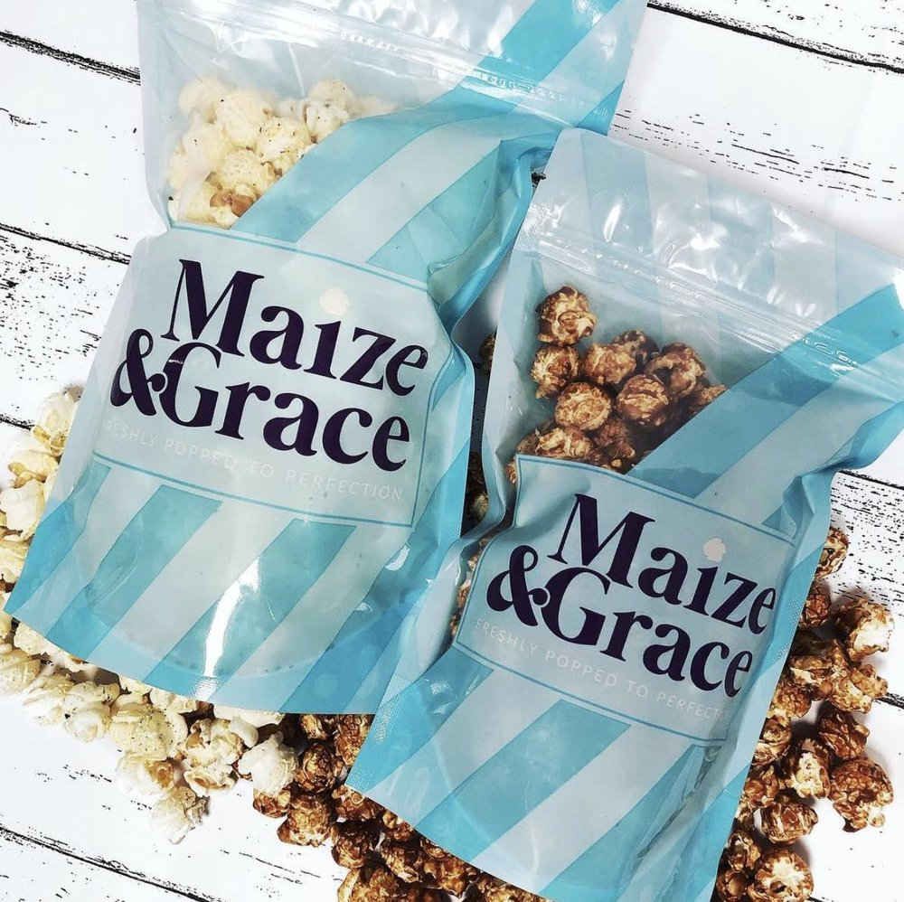maize and grace.jpg