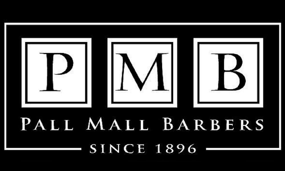 pall mall barbers.jpg