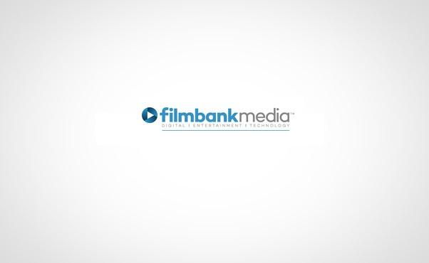 Filmbank-on-web.jpg