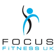 focus fitness.png