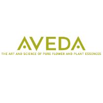 Aveda_logo_small.png