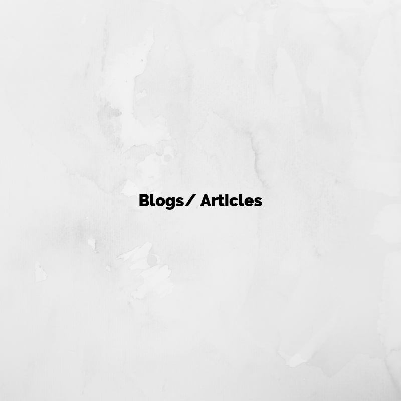 Blogs.png
