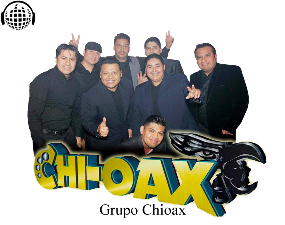 Impacto Grupo Chioax.png