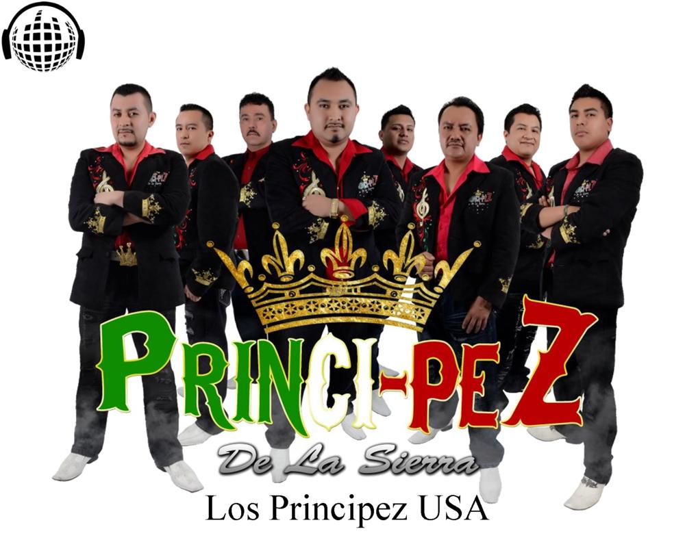 Los Principez USA.png