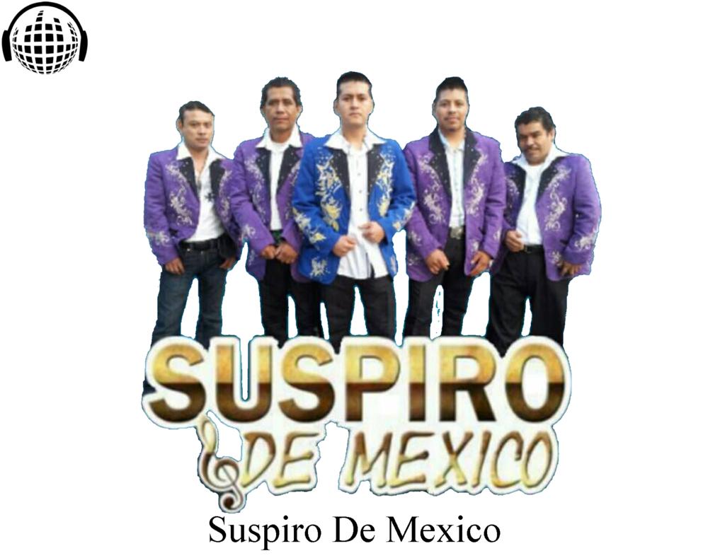 Suspiro De Mexico.png