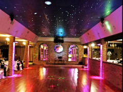 Royalty East banquet hall Dance Floor.png