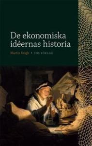 De ekonomiska idéernas historia [History of Economic Ideas]