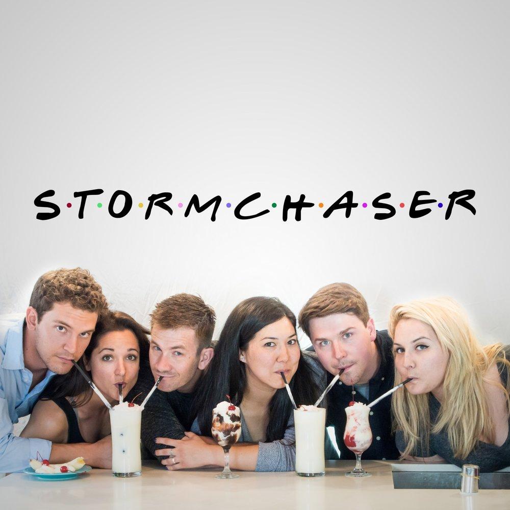 stormchaser.jpg