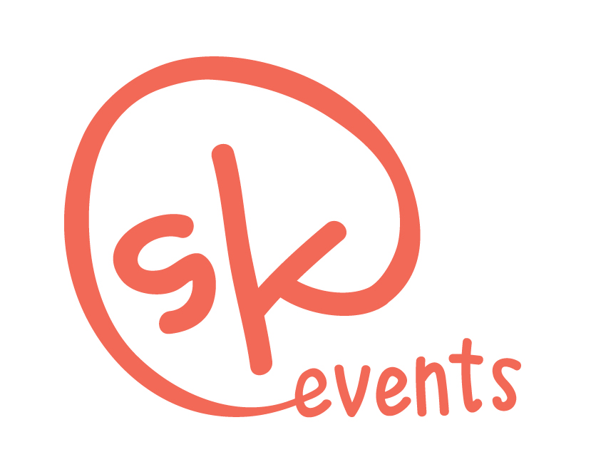 sk events