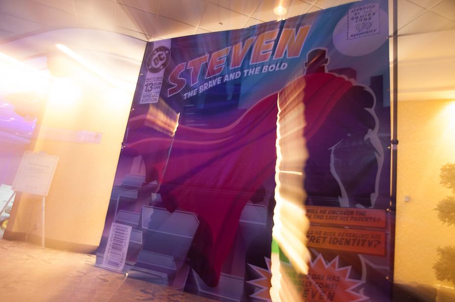 SK_Events_Barmitzvah-77.jpg
