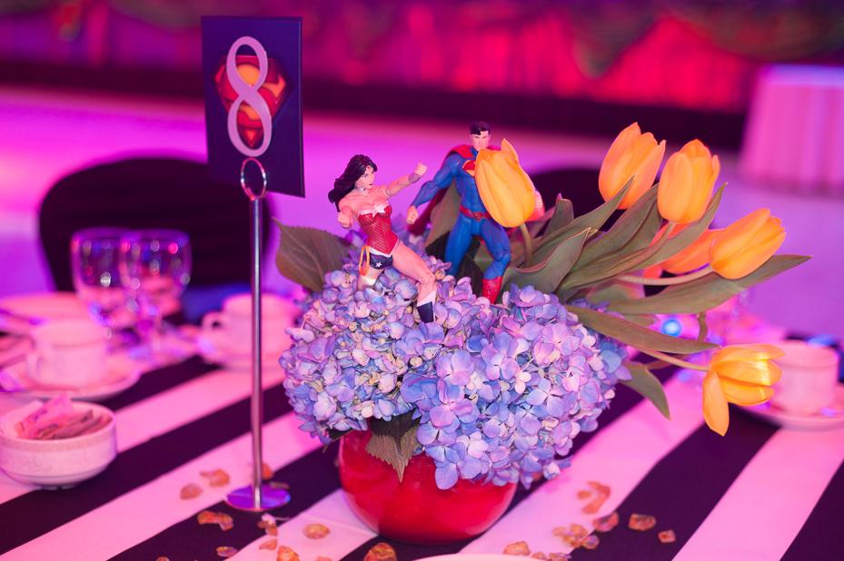 SK_Events_Barmitzvah-195.jpg