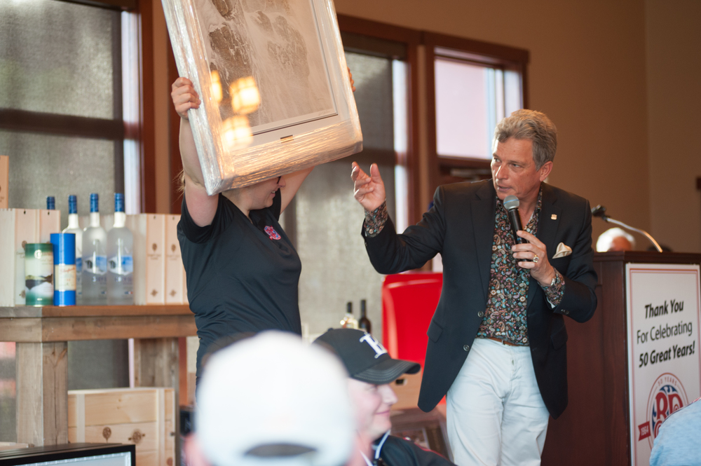 BostonPizzaClassic_Auction-72.jpg