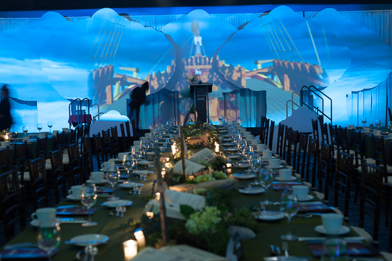 SK_Events_YESS_2015-69.jpg