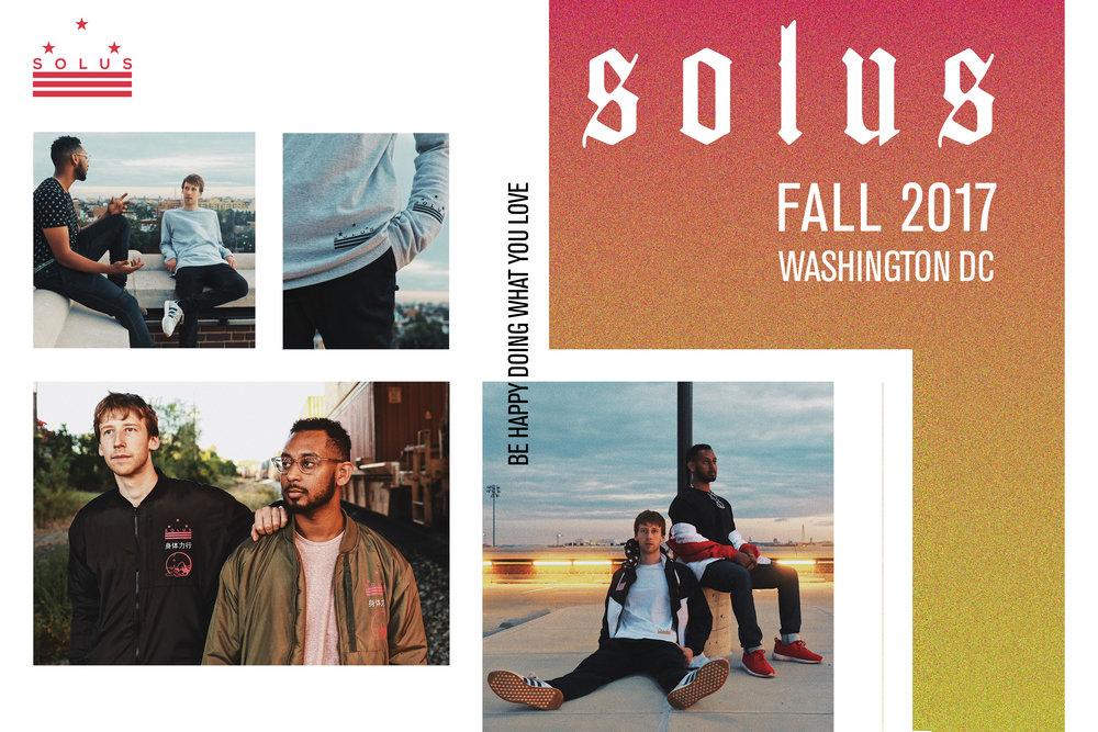 SOLUS PAGE 3.jpg