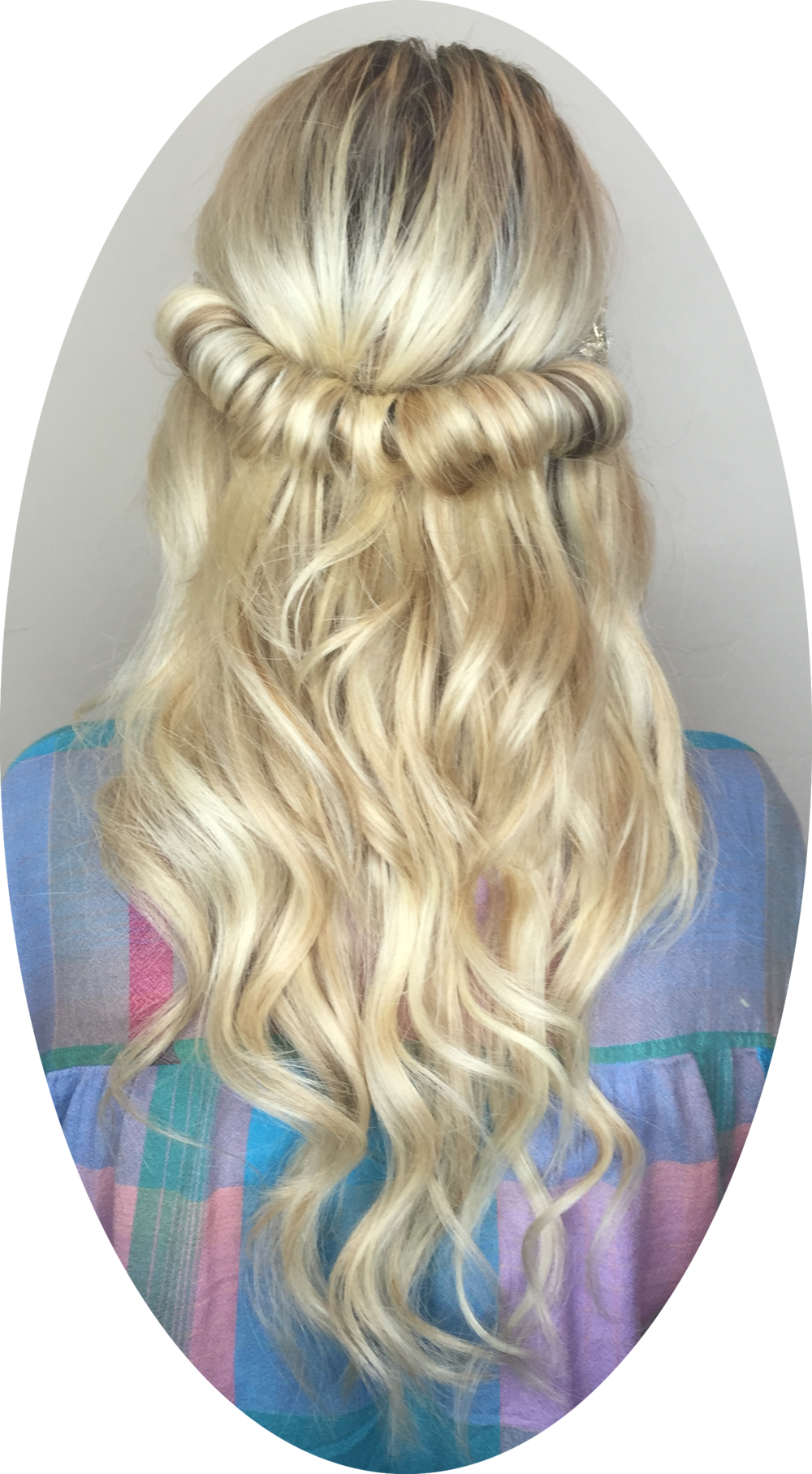 taylor hair circle 2.png