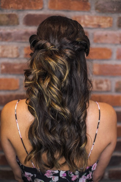 hair-lounge-updos-29.jpeg
