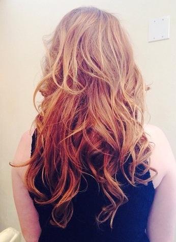 kendra curls.jpg