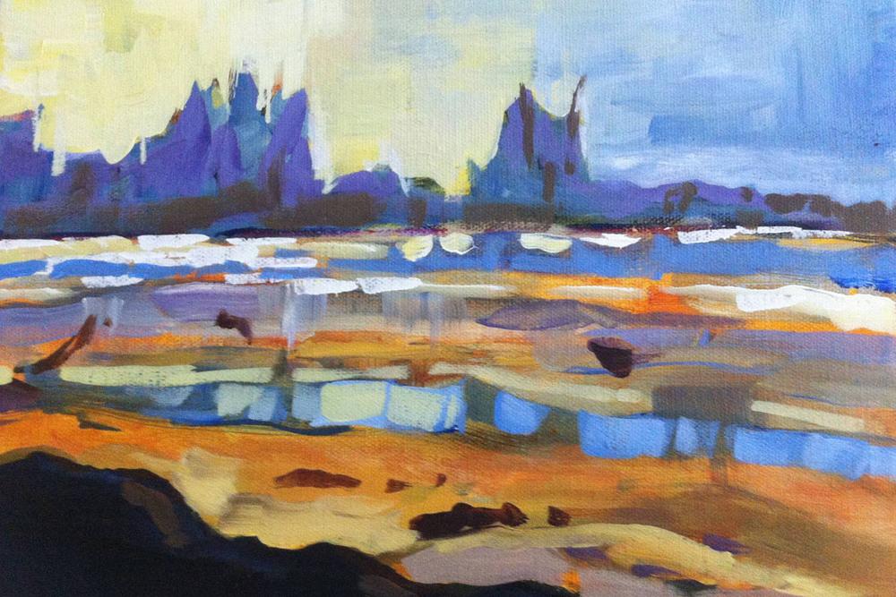 ann-eynon-painting