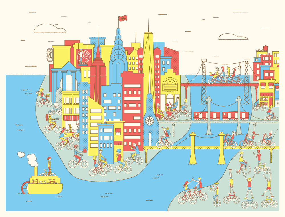 new-bike-city-screen-print.jpg
