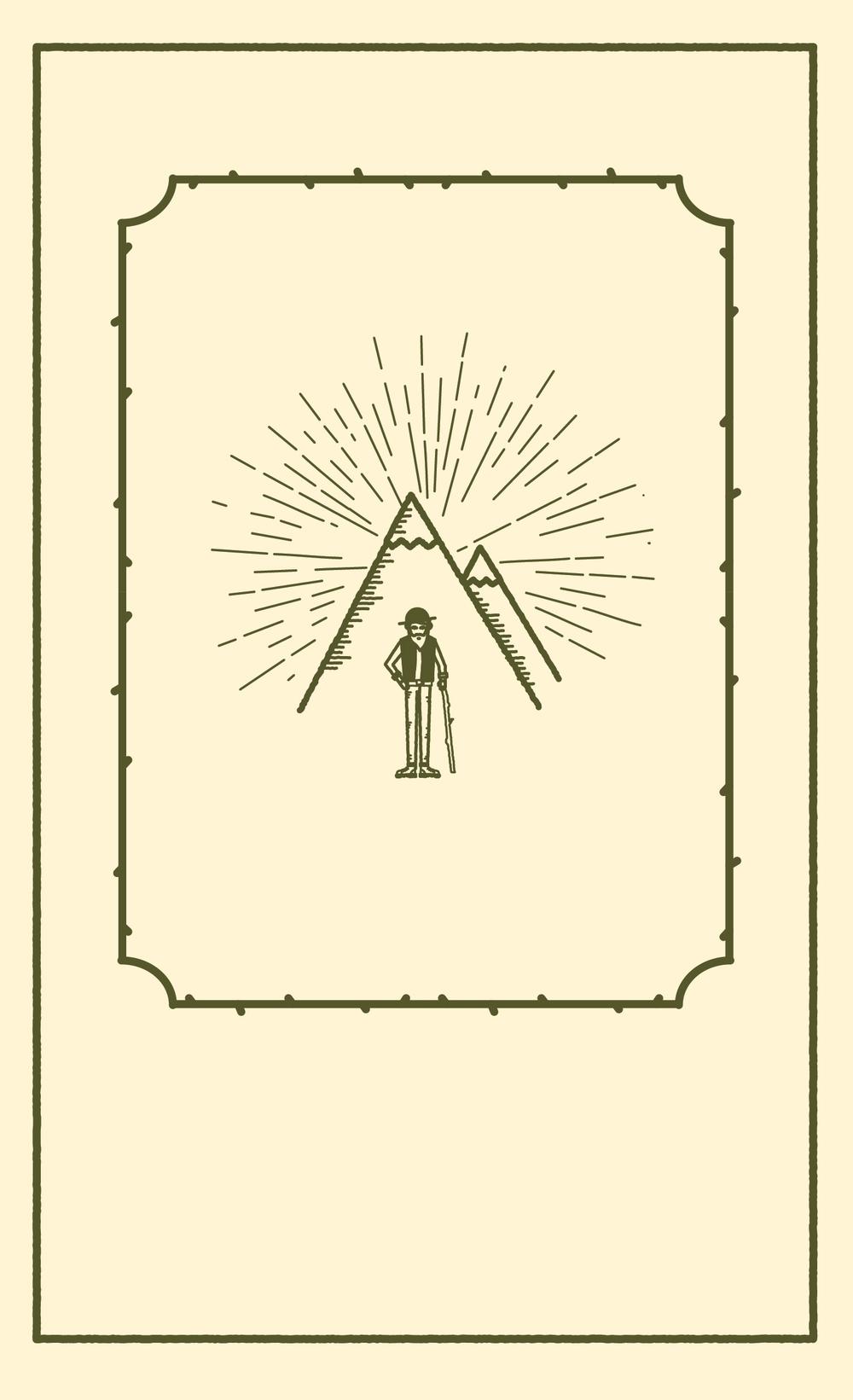 John Muir 2 texture-03.jpg