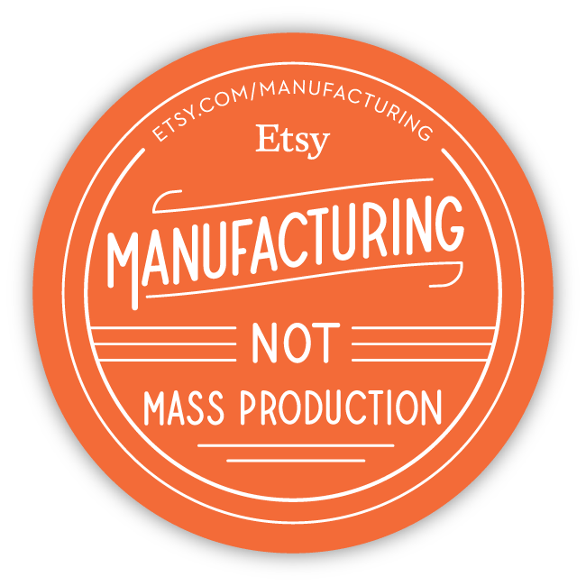 Etsy-Manufacturing-Sticker-2.png