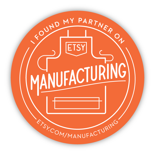 Etsy-Manufacturing.png