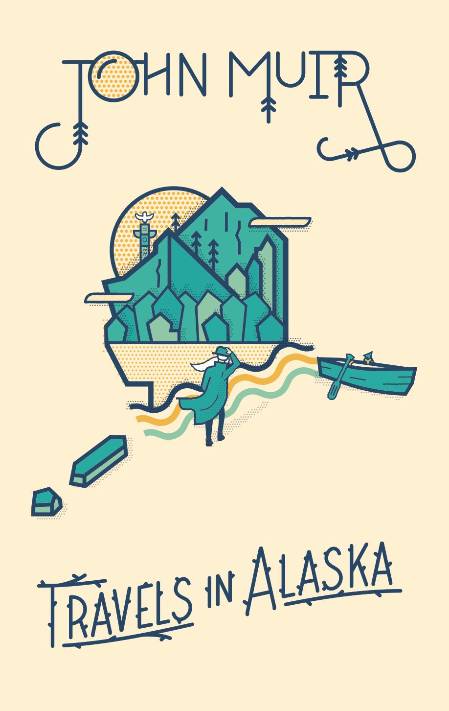 John Muir Alaska.png